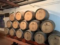 Bezoek Osborne en wijnproeverij-Castilië