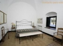Palma del rio: klooster