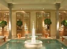Granada: hotel charmant stijlvol