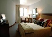Malaga boutique hotel