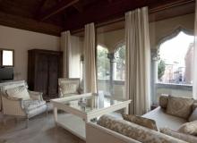 Paleishotel Segovia