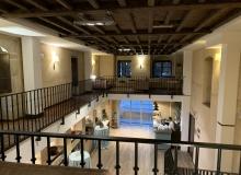 Hospes Salamanca-Castilië