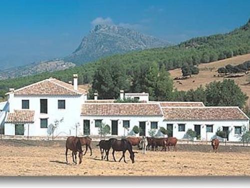 Boerderijhotel