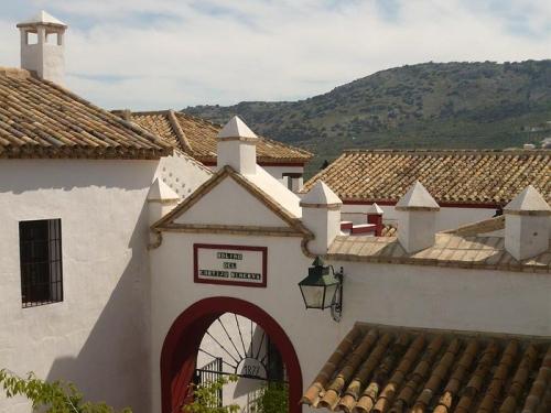 culinair Andalusië