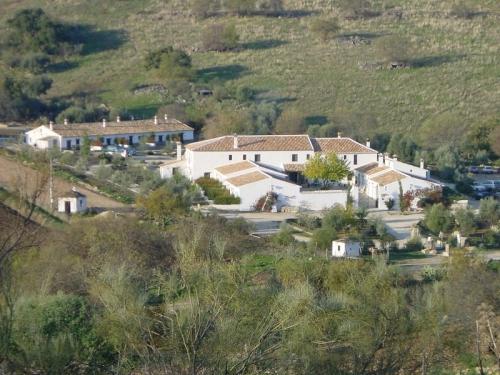 boederijhotel