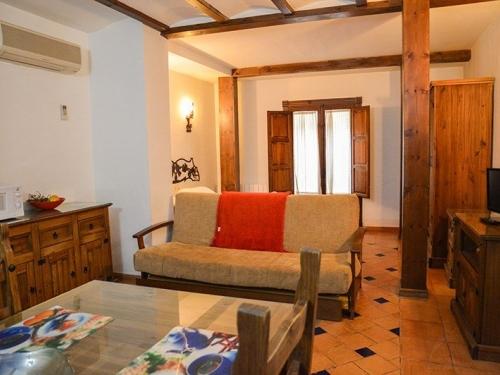 appartement Granada