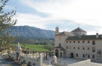 kloosterhotel