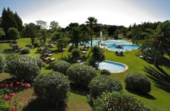 Granada  luxe finca